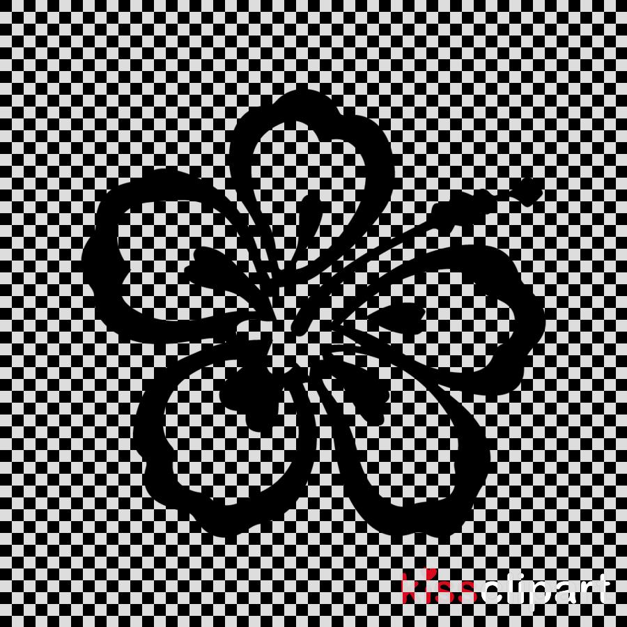 Clip art Hawaii Drawing Portable Network Graphics Vector graphics