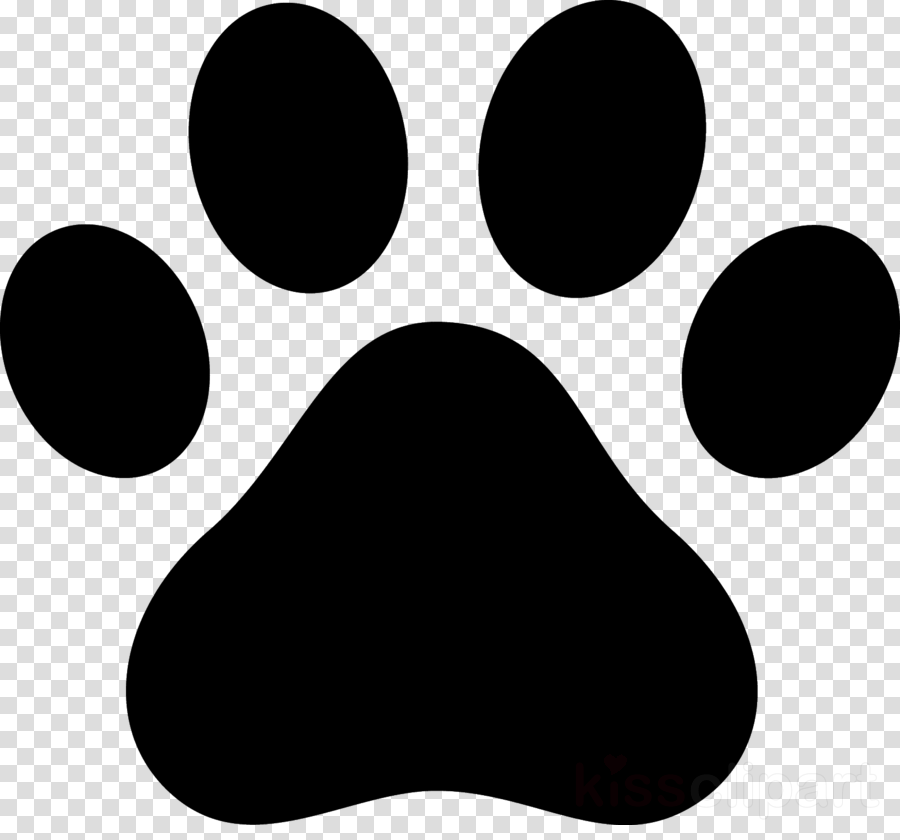 Paw Clip art Pet Cat Bulldog