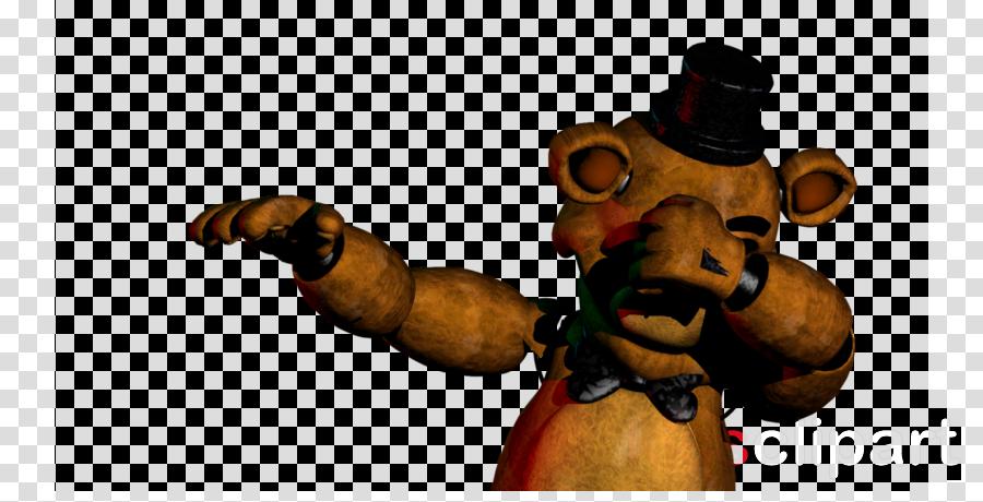 Top Five Five Nights At Freddy's Freddy Fazbear's Pizzeria