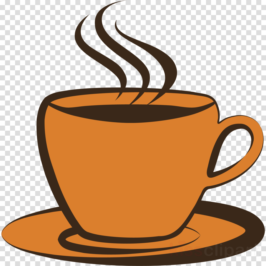 Clip art Coffee Openclipart Free content Image