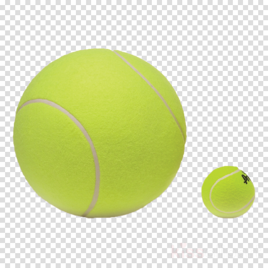 Tennis Balls French Open Sports