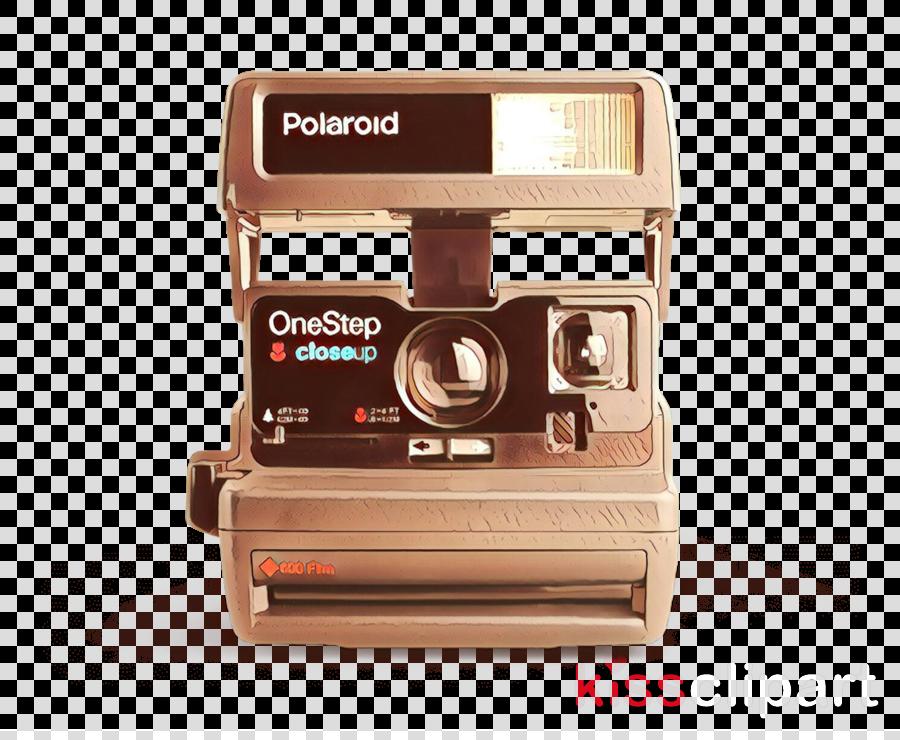 Digital Cameras Photographic film Product design