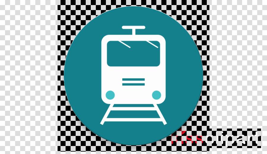 Rail transport Computer Icons Waste Train