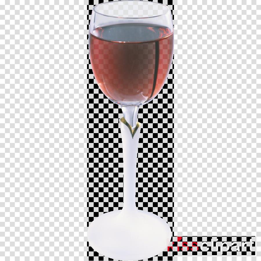 Wine glass Wine cocktail Drink Red Wine