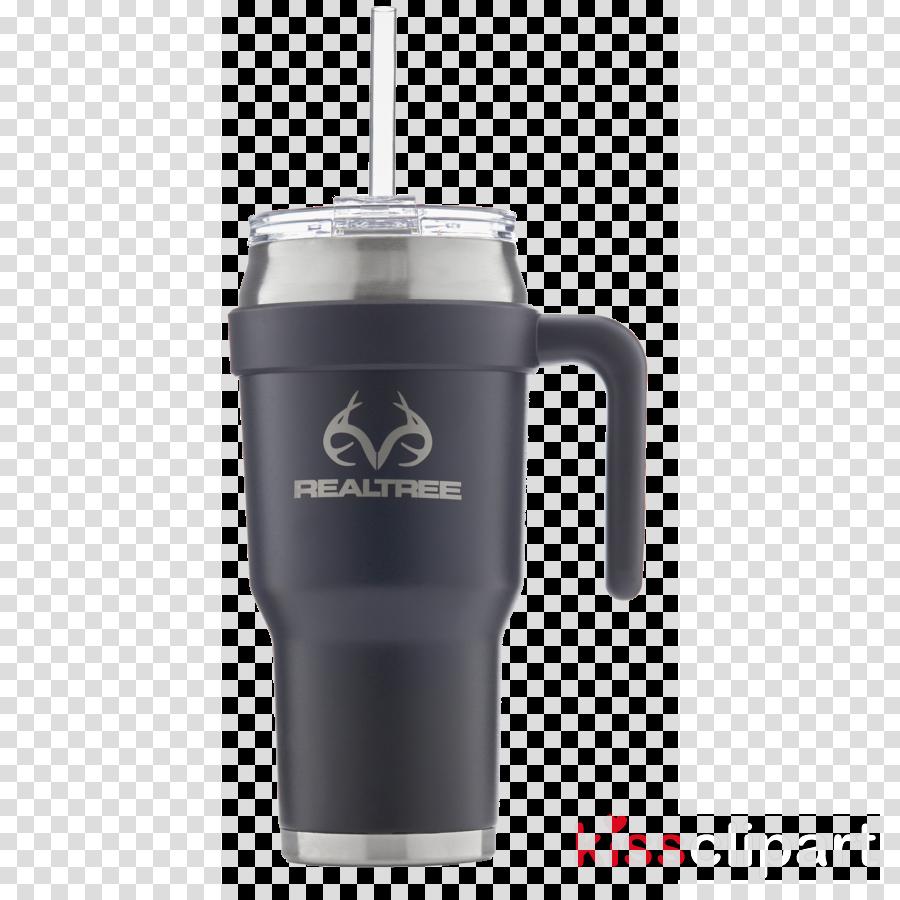 Mug Cup Clip art Tumbler Portable Network Graphics