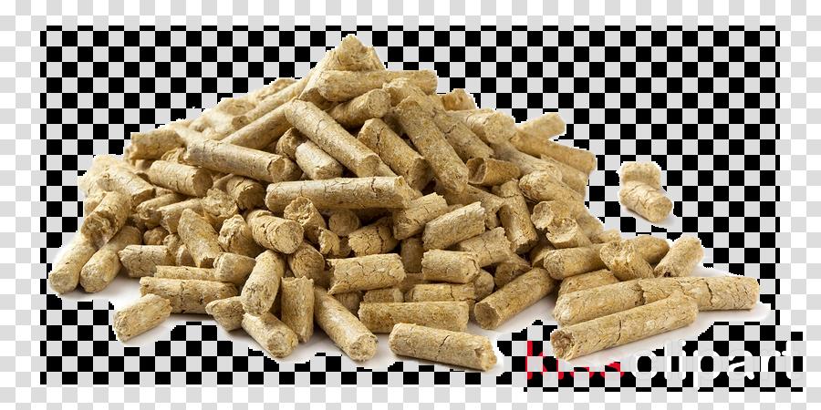 Pellet fuel Wood Biomass Pelletizing Pellet stove