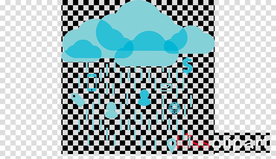 Big data Internet of things Cloud computing Data science