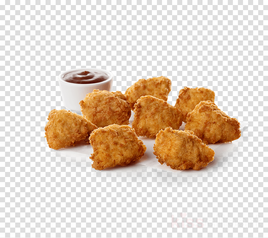 McDonald's Chicken McNuggets Chicken nugget Take-out Chick-fil-A Food