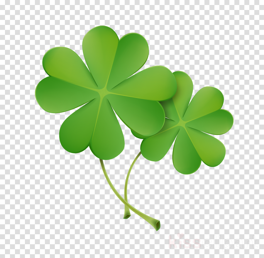 Four-leaf clover Portable Network Graphics Vector graphics Clip art LK O Marroquino