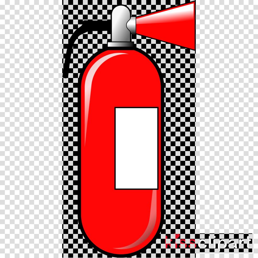Clip art Fire Extinguishers Portable Network Graphics Vector graphics
