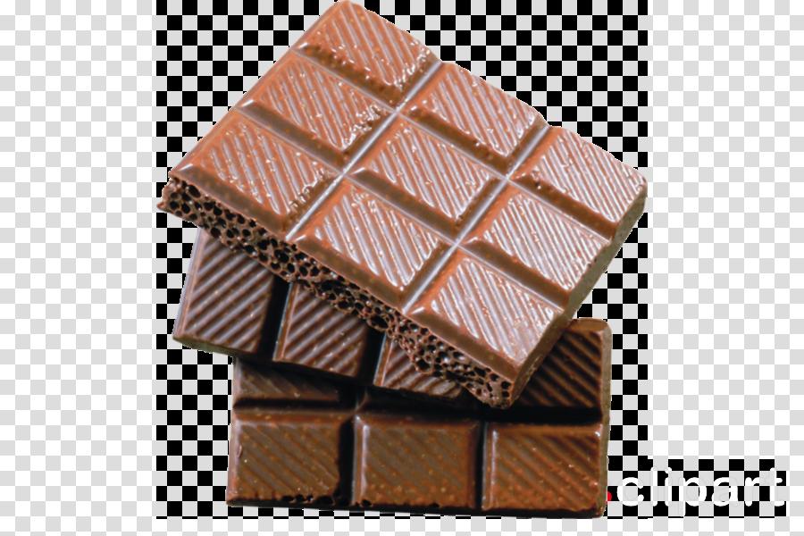Chocolate bar Hot Chocolate White chocolate Milk Ice cream