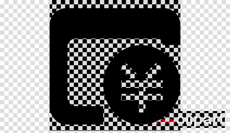 Black & White - M Computer Icons Logo Design Organized Icon