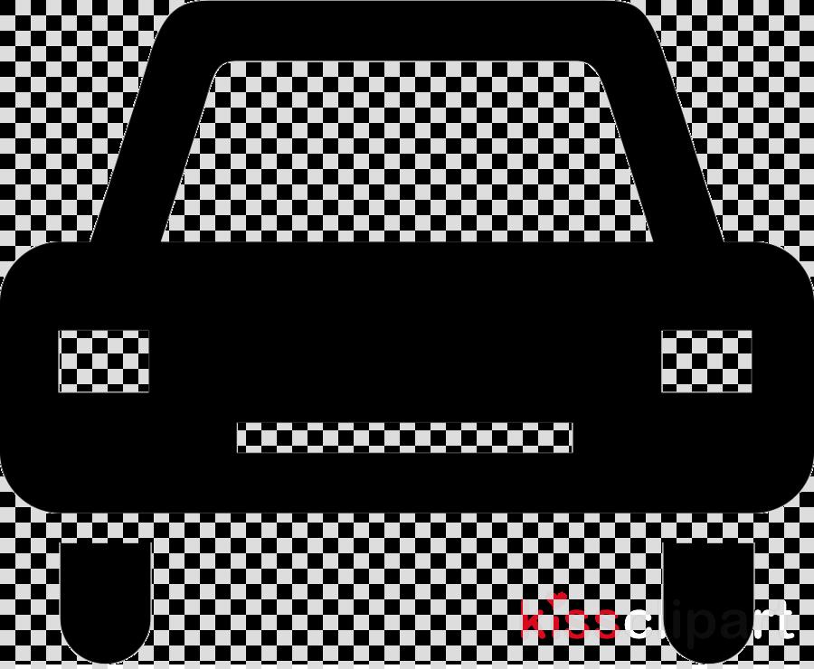 Car Bus Transport Vector graphics Truck