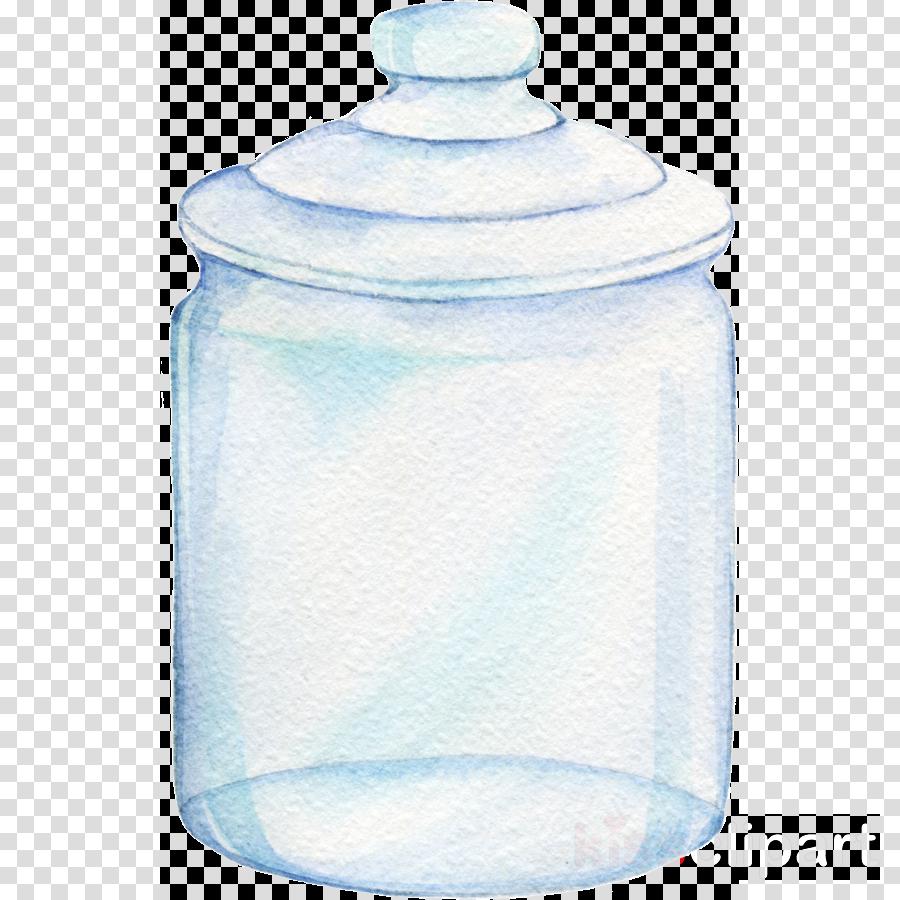 Glass bottle Jar Portable Network Graphics