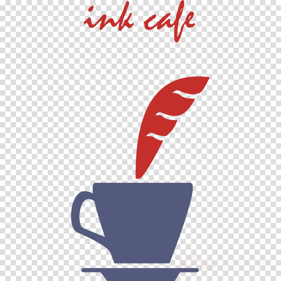 Clip art Graphic design Product design Logo