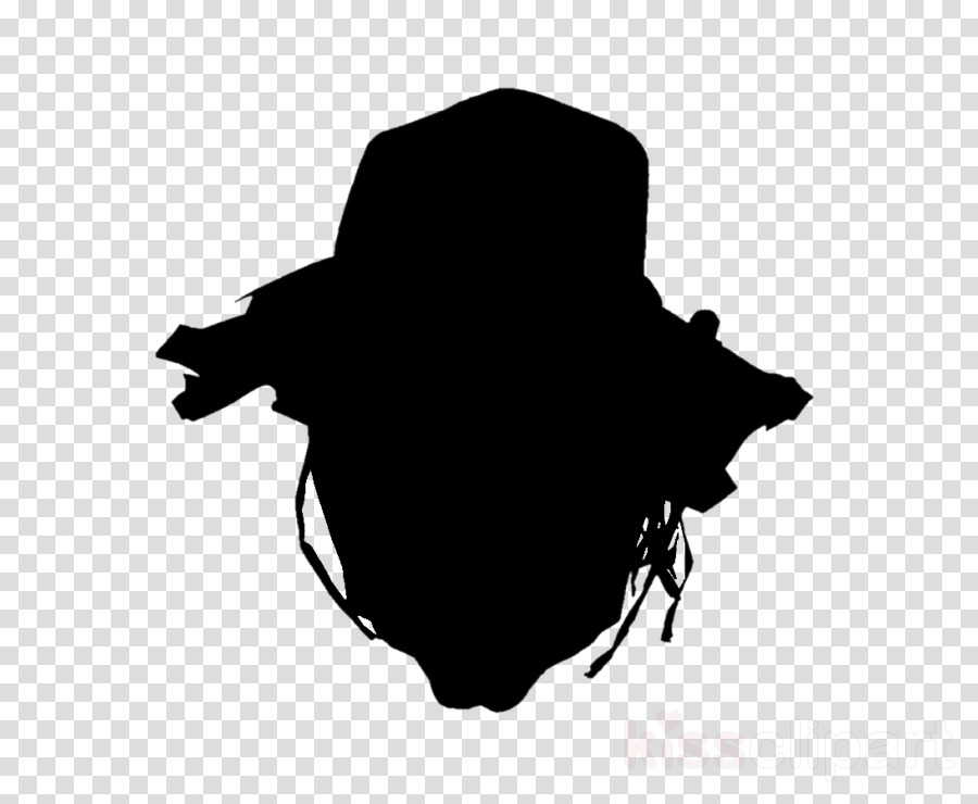 Cupcake Portable Network Graphics Scalable Vector Graphics Silhouette Clip art