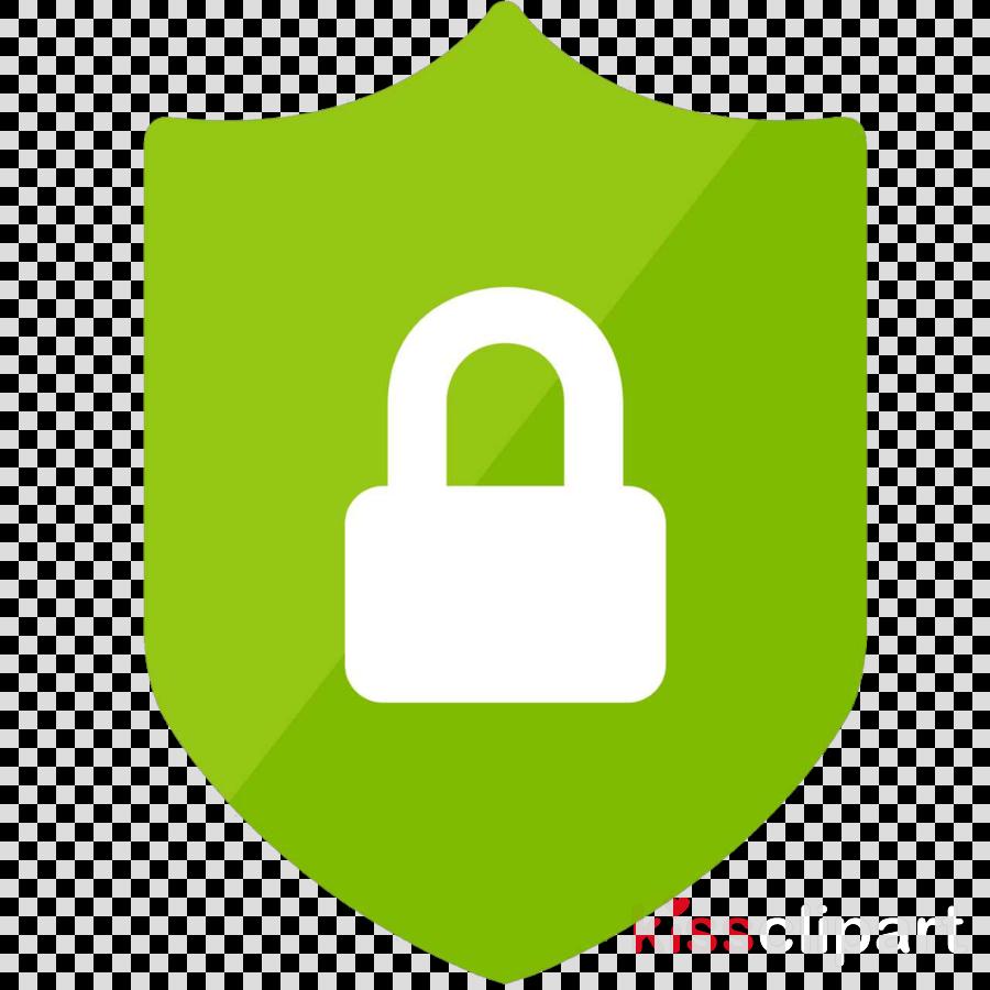 Microsoft Azure Computer security Microsoft Corporation Cloud computing Information security