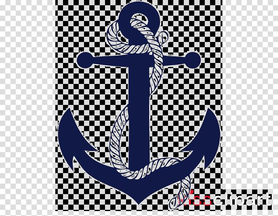 Sea anchor Clip art Scalable Vector Graphics Ship
