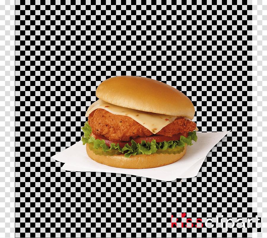 Chicken sandwich Chick-fil-A Chicken nugget Club sandwich