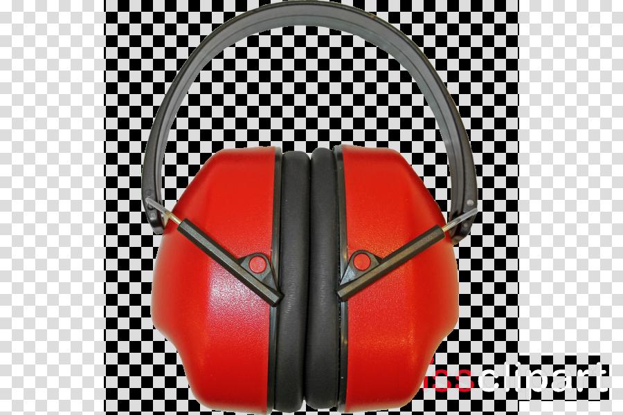Goods Headphones Kesko Senukai Earmuffs Hearing