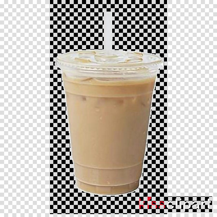 Iced coffee Teacup Iced tea