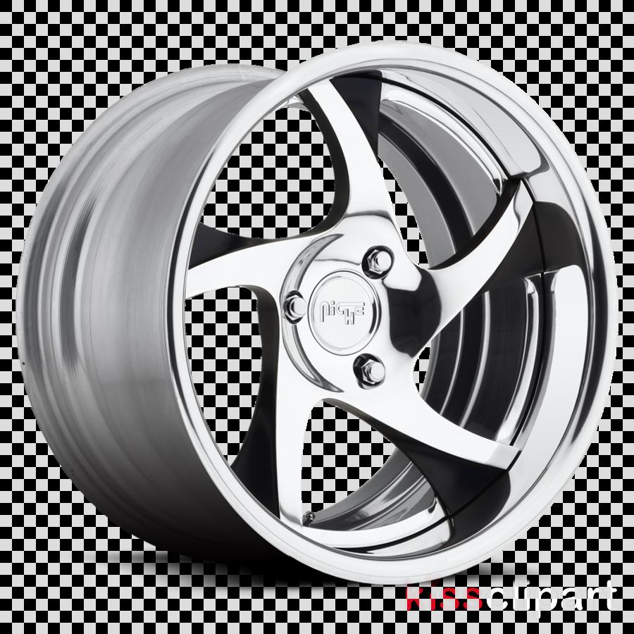 Alloy wheel Car Rim Motor Vehicle Tires