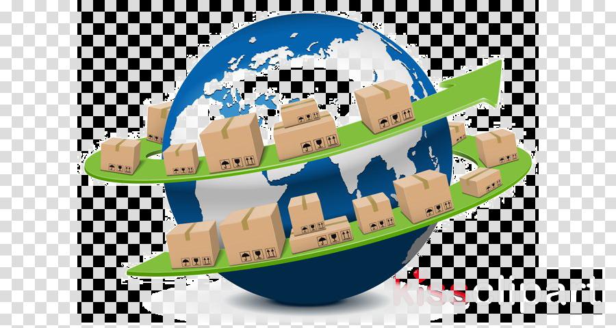 International trade Clip art Portable Network Graphics Freight transport