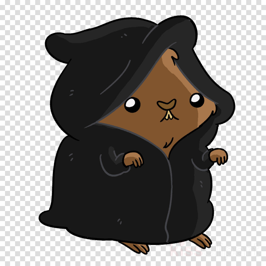 Cat Hamster Priest Emotion Lord Bravest Warriors Wikia