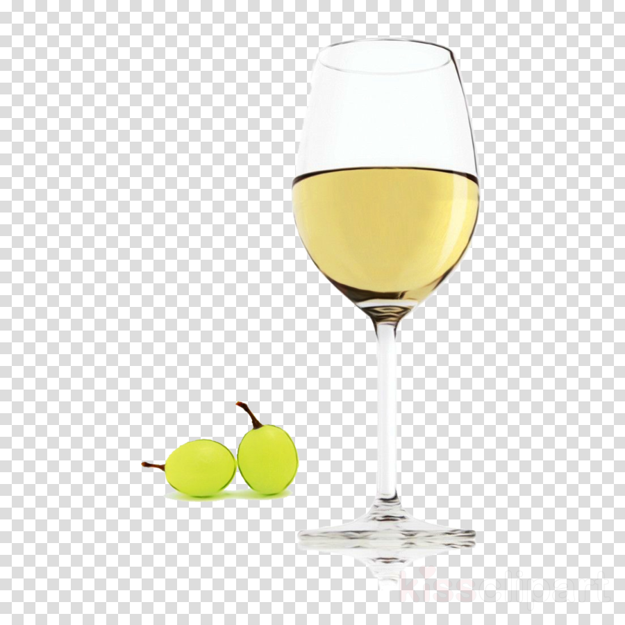 White wine Wine cocktail Drink Alcoholic Beverages