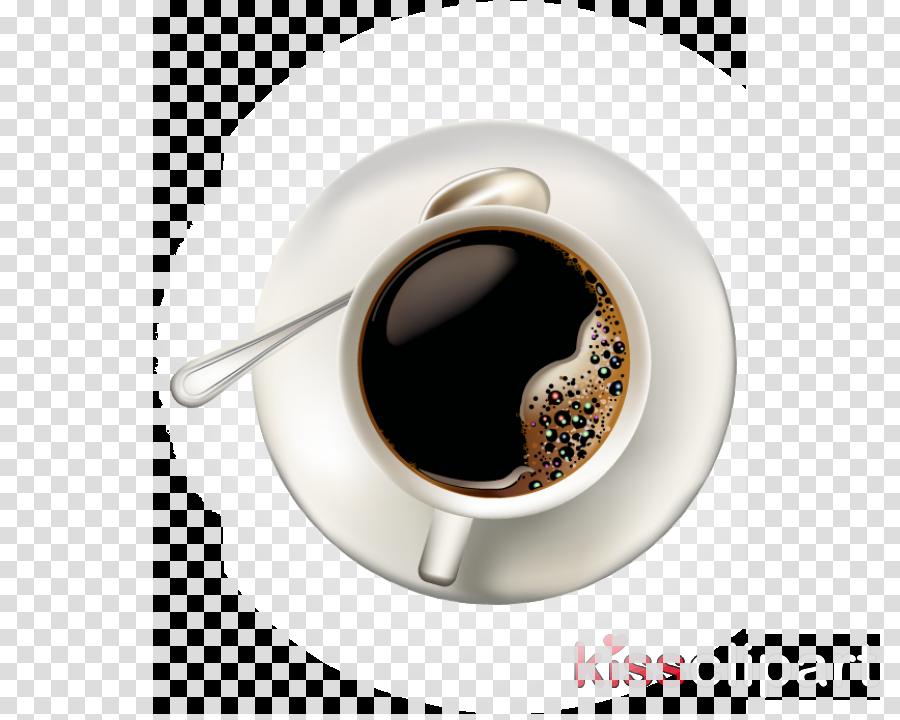 Coffee cup Espresso Latte Clip art