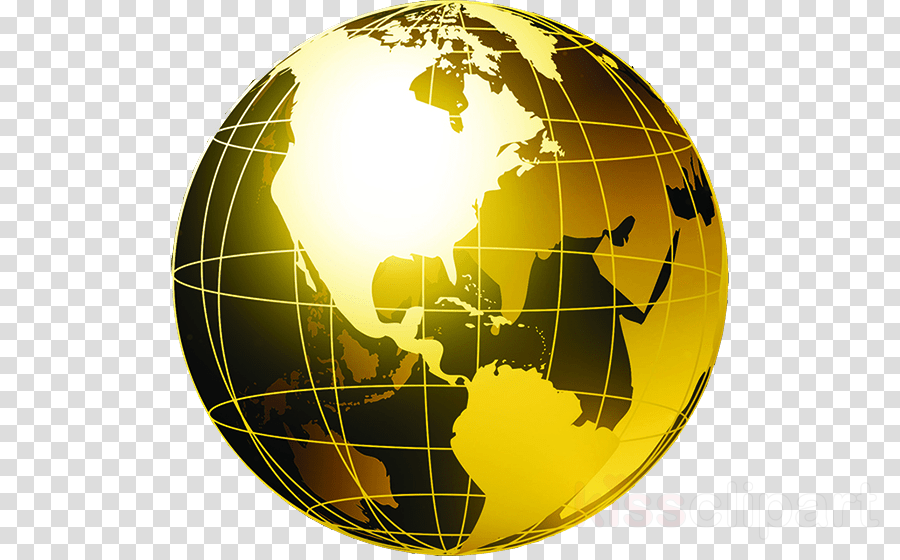 Vector graphics Transparency Clip art Computer Icons Globe