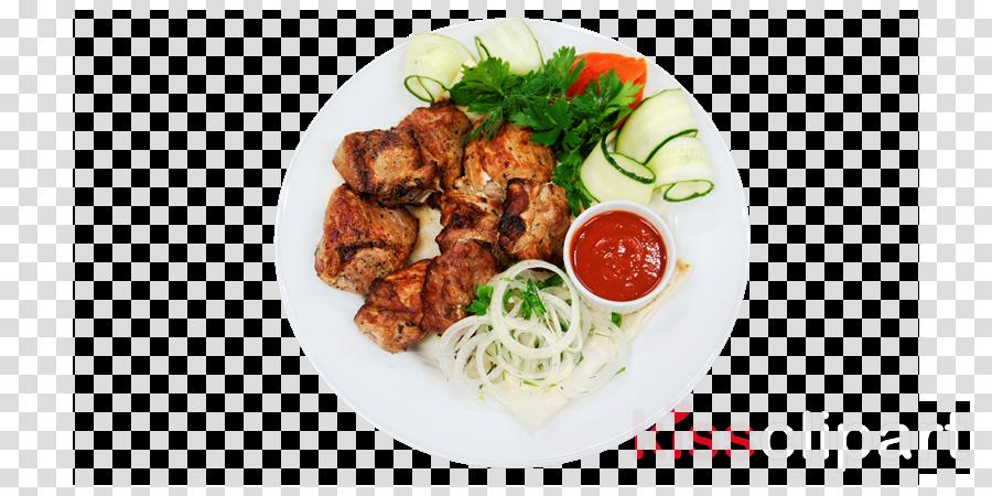 Karaage Shish taouk Souvlaki Pakora Chicken tikka