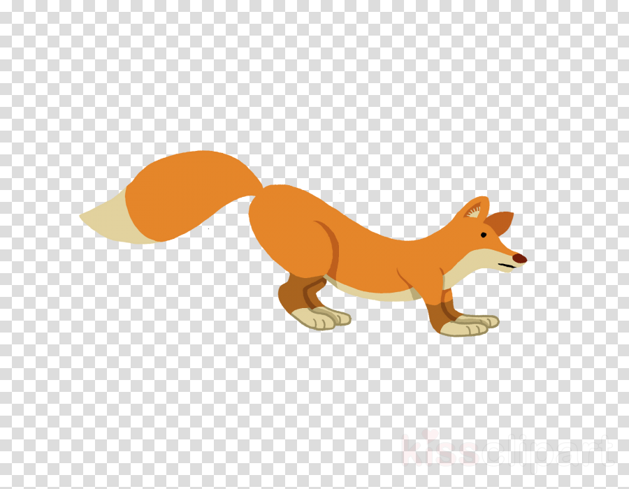 Red fox Drawing Portable Network Graphics Image