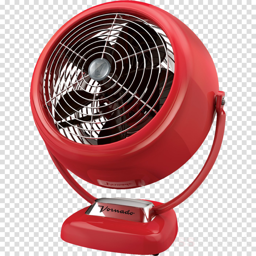 Vornado VFAN Sr Vornado VFAN Vintage Air Circulator Fan