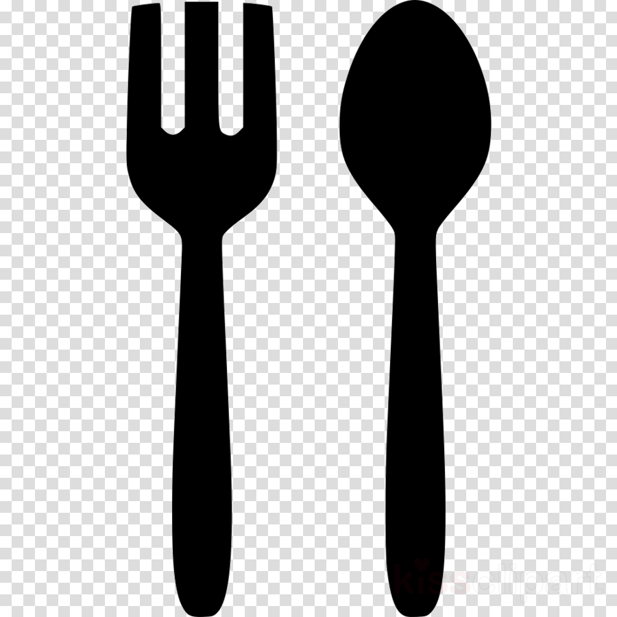 Computer Icons Clip art Spoon Electricity Scalable Vector Graphics