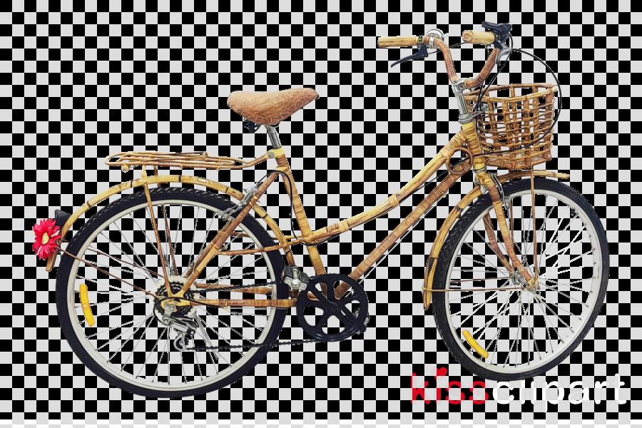 Bicycle Frames Mountain bike 27.5 Orbea MX 40