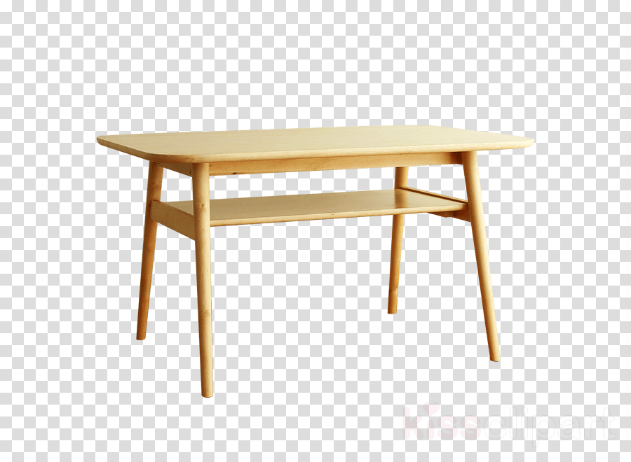 Desk Furniture Design Dining room Drawing