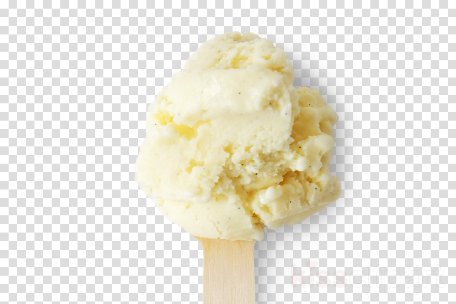 Gelato Sorbet Ice cream Hokey pokey