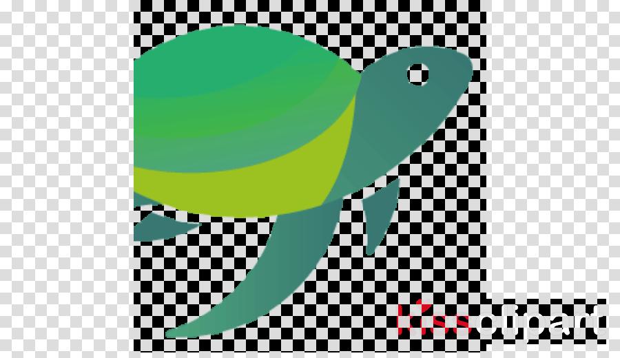 Sea turtle Clip art Reptile Drawing