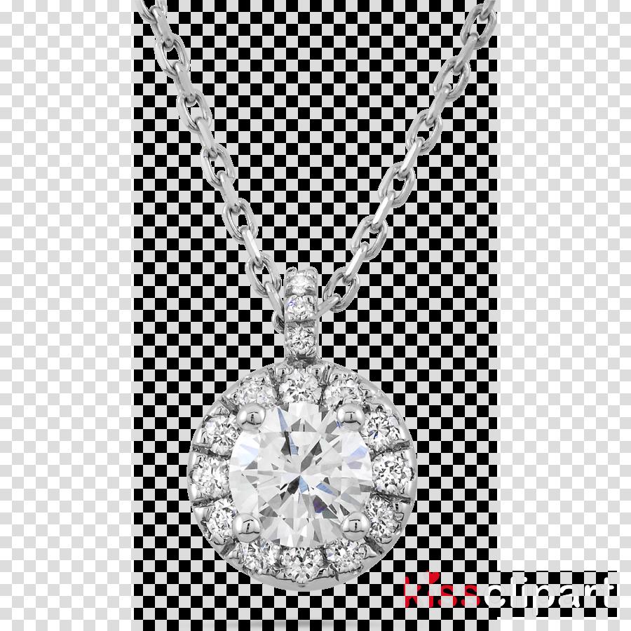 Pendant Necklace Clip art Jewellery Portable Network Graphics