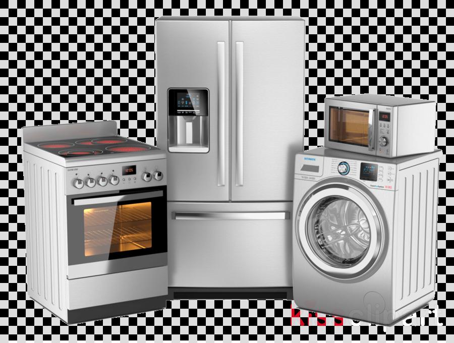 Walters Appliance Service Home appliance Sub-Zero Major appliance Refrigerator