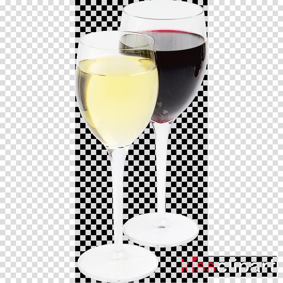 White wine Wine glass Wine cocktail Champagne glass