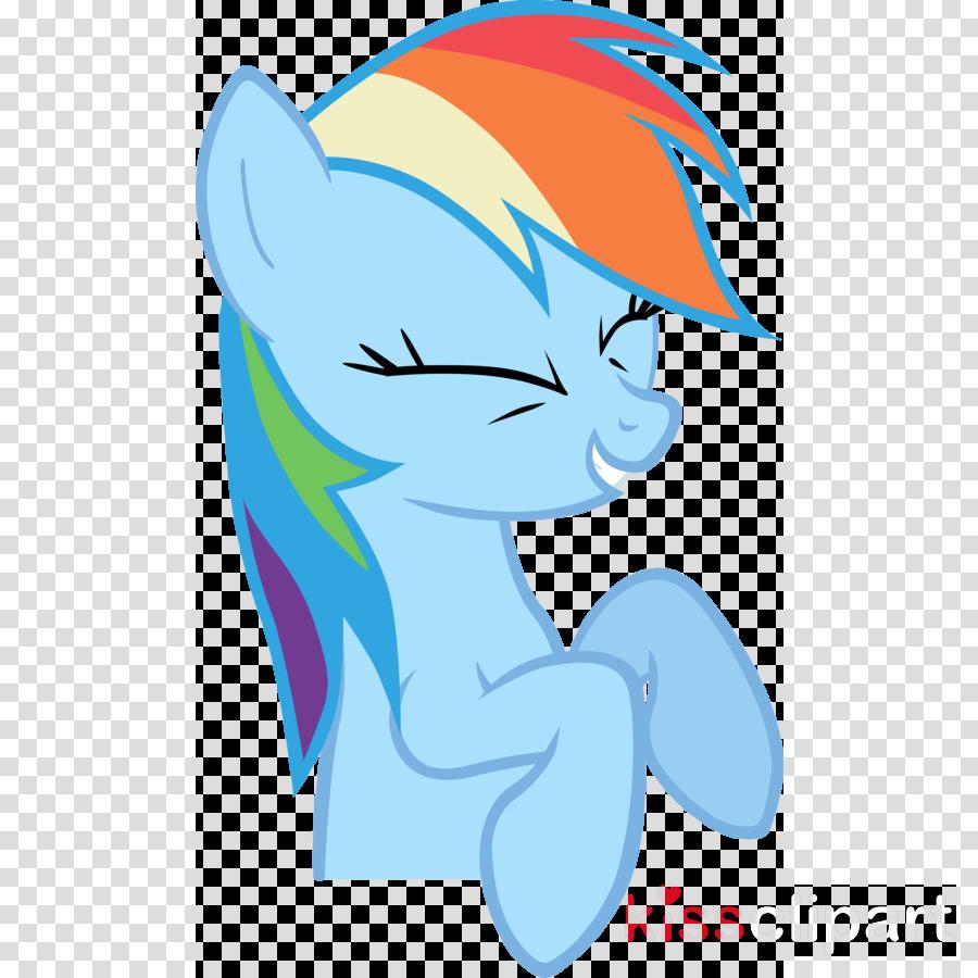Rainbow Dash Pinkie Pie Fluttershy Twilight Sparkle Spike