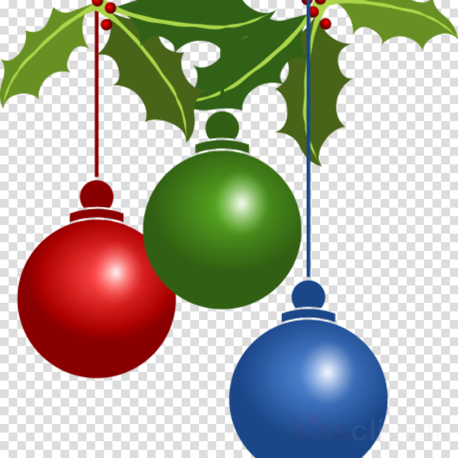 Clip art Christmas decoration Christmas ornament Christmas Day Vector graphics