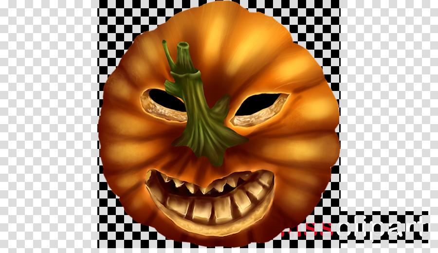 Jack-o'-lantern Gourd Pumpkin Calabaza Winter squash