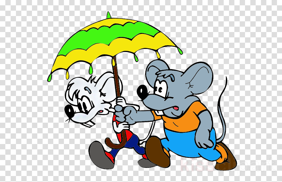 Coloring book Drawing Animation Mickey Mouse Portable Network Graphics