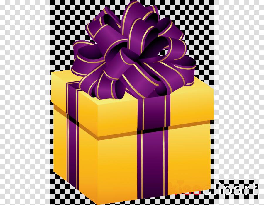 Birthday Portable Network Graphics Clip art Gift Image