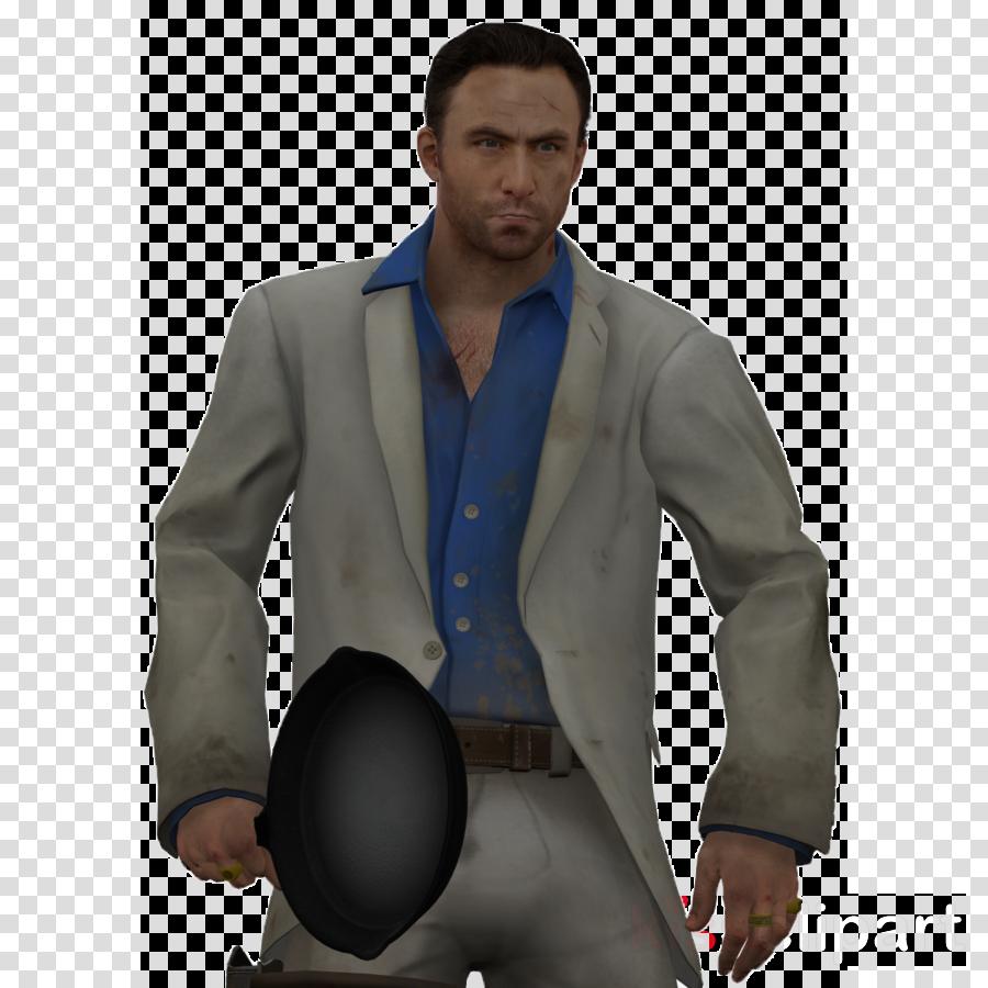 Left 4 Dead 2 Portable Network Graphics Video Games Clip art