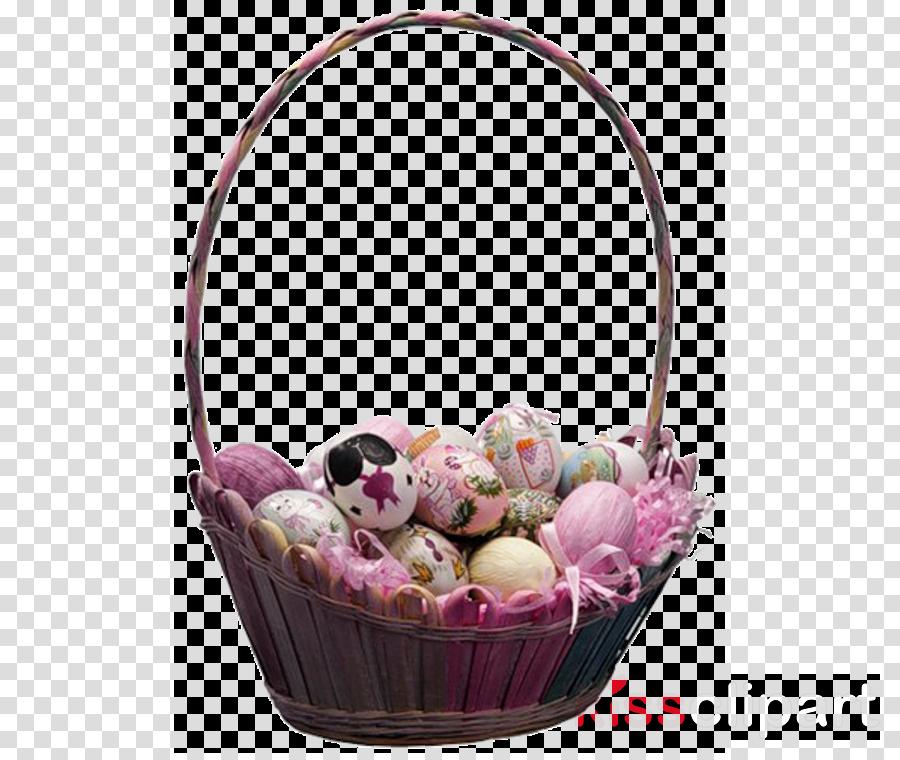 Portable Network Graphics Clip art Easter egg Image
