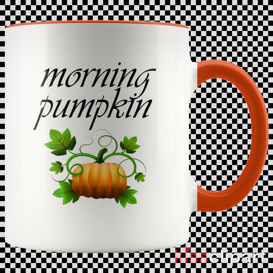 Portable Network Graphics Clip art Image Pumpkin Cartoon